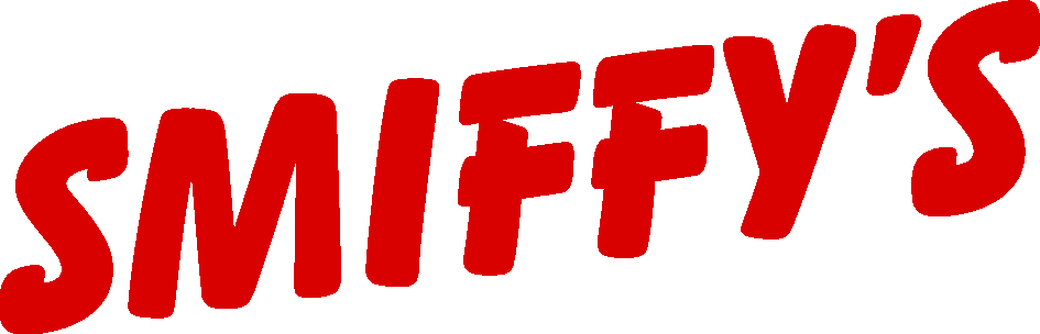 Large Smiffys Logo